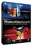 Formación y tutoriales de fotografía y diseño gráfico