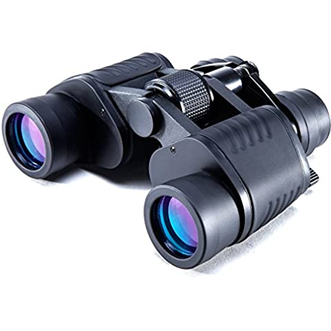 USCAMEL® Powerful HD Professional Binoculars 7-15X Switchable Zoom