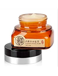 BIGHUB Argireline Anti Wrinkle Face Cream Lift Firming Aging Face Care Remove Moisturizing