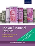 #1: Indian Financial System