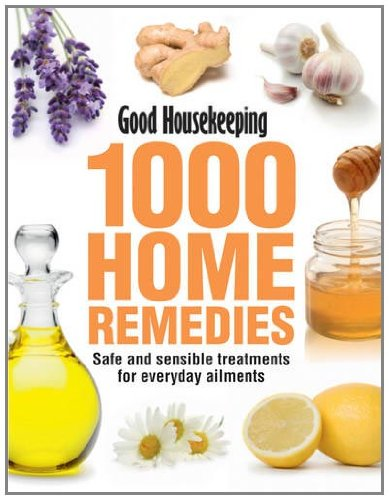 good-housekeeping-1000-home-remedies