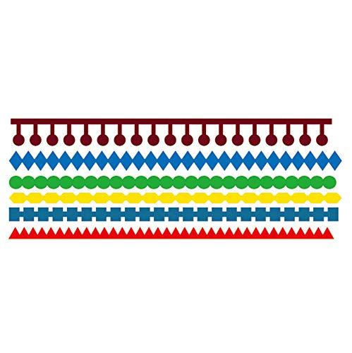 Qinpin Stanzschablonen aus Metall, Schneeflocken-Design, DIY Scrapbooking, Album, Papier, Karten, Blumen, Stanzschablonen für Maschine, Geburtstag, Weihnachten, Karbonstahl, F, Einheitsgröße