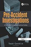 ISBN 1409447820