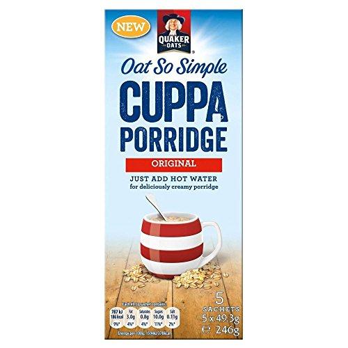 quaker-avena-cosi-semplice-tazza-di-porridge-originale-5-per-confezione-246g