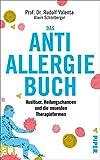 Das Anti-Allergie-Buch (Amazon.de)