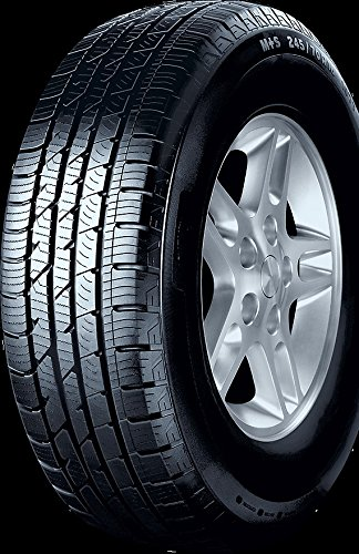 Continental Conti Cross Contract 235/70 R16 106S Tubeless Car Tyre