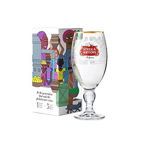 stella-artois-limited-edition-chalice-uganda