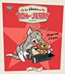 Tom and Jerry, attrape-moi si tu peux !