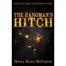 The Hangman's Hitch