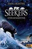 Seekers. Sternengeister: Band 6