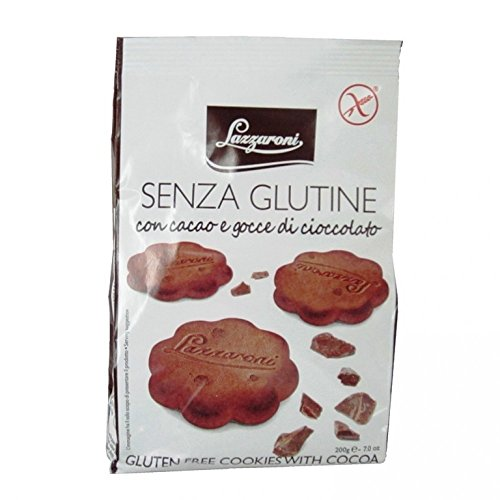 lazzaroni-cookies-with-cocoa-and-chocolate-drops-gluten-free-200g