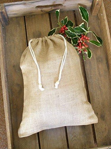 sacco-di-babbo-natale-in-juta-borsa-codice-06-confezione-da-25-dimensioni-30x-40cm-ideale-per-la-scu