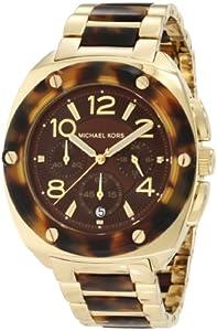 Michael Kors Reloj MK5593 de Relojitos Euromediterranea