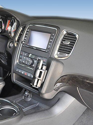 kuda-consola-de-telefono-para-lhd-para-dodge-durango-2011-estados-unidos-mobilia-piel-sintetica-colo