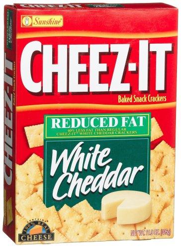 sunshiner-cheez-itr-fett-reduzierte-weisser-cheddar-kracker-326-gramm-schachtel4er-pack