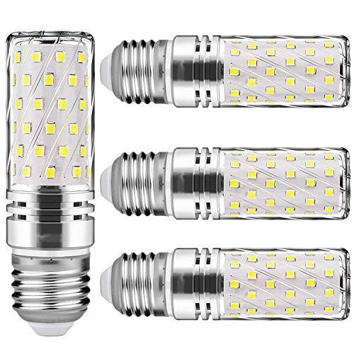LED-Leuchtmittel LED-Leuchtmittel Silver