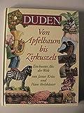 (Duden) Von Apfelbaum bis Zirkuszelt - James Krüss, Hans Ibelshäuser