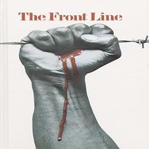 The Front Line Box Set