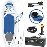 Bestway 65303 - Tabla Paddle Surf Hinchable Hydro-Force Oceana Bestway con remo de aluminio en color...