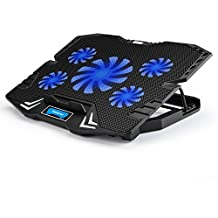TekHome Laptop Pad, Best Gaming Dispositivo di