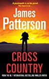 Image de Cross Country: (Alex Cross 14)