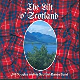 Fiddle Solo - Bill Douglas: Come By the Hills - Lemonville Jig
