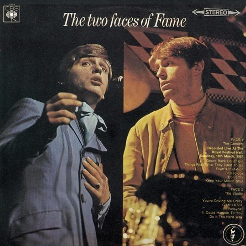 the-two-faces-of-fame-the-complete-1967-recordings
