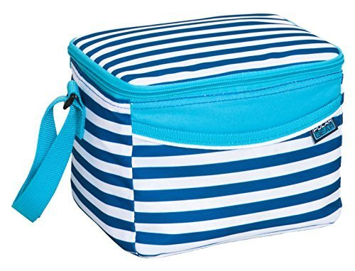polar-gear-breton-stripe-personal-cooler-by-polar-gear