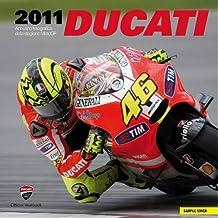 Ducati 2011. Annuario fotografico della stagione MotoGP & Superbike. Ediz. illustrata (Official Yearbook)