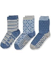 Camano Calcetines para Niños (Pack ...