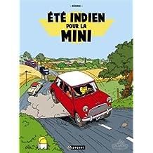 Eté Indien pour la Mini
