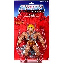 MotU Classics Giant He-Man Actionfigur