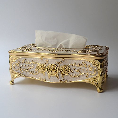 collector-tissue-box-style-creative-american-pastoral-book-box-high-end-luxury-home-decoration-ornam