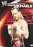 Shawn Michaels - Superstar Collection
