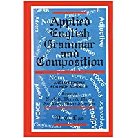 Applied English Grammar and Composition (Anglo-Bengali)