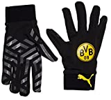 Puma Spielerhandschuhe BVB Field Player Gloves