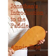 Jonathan's Introduction to the Paddle