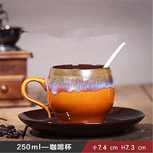 creative-classique-europenne-en-cramique-peints-la-mainune-tasse-de-caf