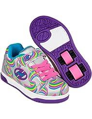 Heelys , Chaussures de skateboard pour fille