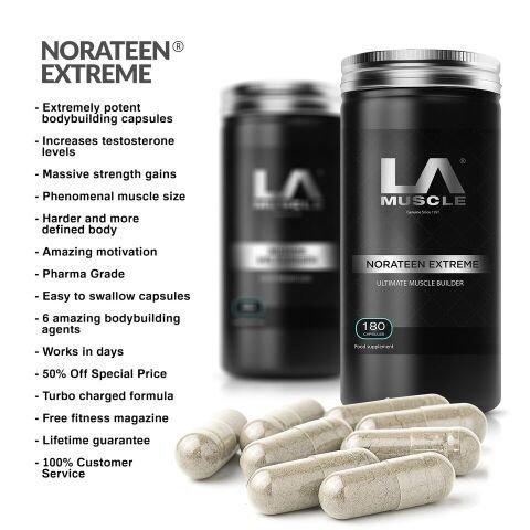 la-muscle-norateen-extrme-50-de-rduction-garantie-vie-avec-livraison-gratuite-pharmagrade-idal-pour-