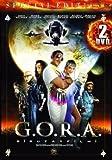 G.O.R.A GORA Cem Yilmaz kostenlos online stream