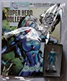 Best DC Comics y Brightests - DC Comics Super Hero Collection Blackest Night Brightest Review