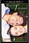 https://libros.plus/besos-a-un-tirano/