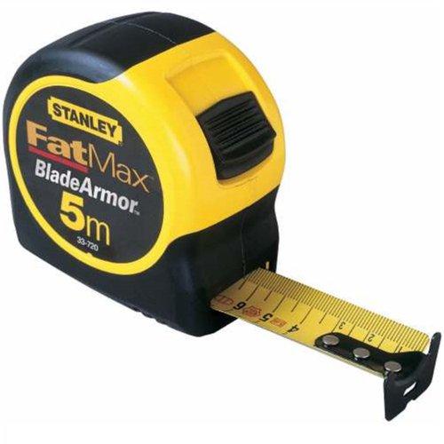 stanley-0-33-720-flexometro-fatmax-bladearmor-5m-x-32mm