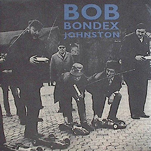 Preisvergleich Produktbild Crash Test Bodies [Vinyl Single 7'']