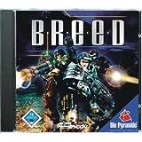 Breed (Software Pyramide)
