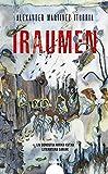 Iraumen (Algaida Literaria - Calembé) (Basque Edition)