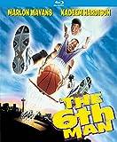 6Th Man (1997) [Edizione: Stati Uniti]