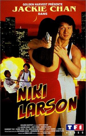 niki-larson-vhs