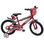 510Z2jerpbL. SS150 Zacro Gel Sella Della Bici Professionale per Ciclismo- Seggiolino extra morbido in gel - Alta Qualità Coprisella in Gel…